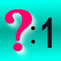 Forex trade optimizer icon