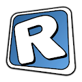 Free Download RadiosNet APK for Blackberry