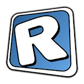 App RadiosNet version 2015 APK