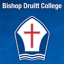 Bishop Druitt College