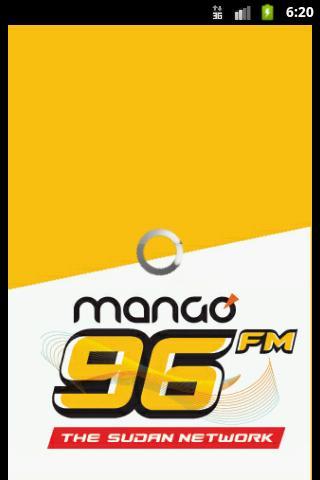 Mango 96 FM Radio
