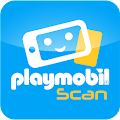 PLAYMOBIL Scan APK for Kindle Fire