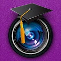 Photo Academy icon