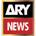 App ARY NEWS URDU APK for Windows Phone