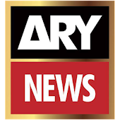 App ARY NEWS URDU APK for Kindle