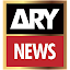ARY NEWS URDU APK for Blackberry