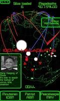 Screenshot of Nuke Commander Lite