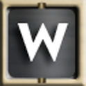 WordFlip icon