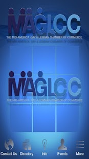 MAGLCC - screenshot