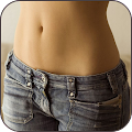 63 Simple Weight Loss Tips APK for Bluestacks