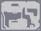 Thumbnail of the map 'glue factory'