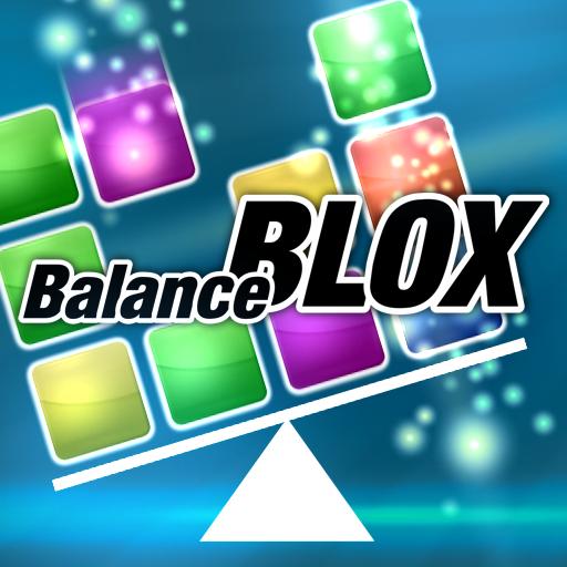 Balance Blox Full