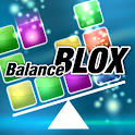 Balance Blox Full icon