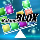 Balance Blox Full icon