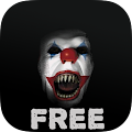 Clowned APK for Windows