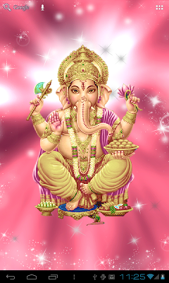 Page 15 Best Android Apps For Jai Ganesh Androidmeta