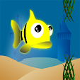 Floaty Fins file APK for Gaming PC/PS3/PS4 Smart TV