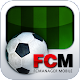 fcm online interlock App