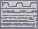 Thumbnail of the map 'Insane Velocity 5'