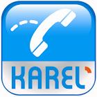 KAREL Mobil icon