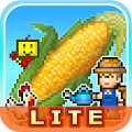 Free Download Pocket Harvest Lite APK for Samsung