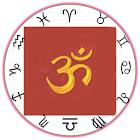 AstroPro icon