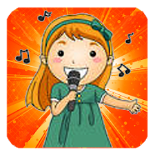 Karaoke Songs for Kids