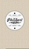 Screenshot of Philibert