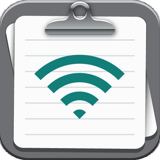 FieldAware Mobile LOGO-APP點子