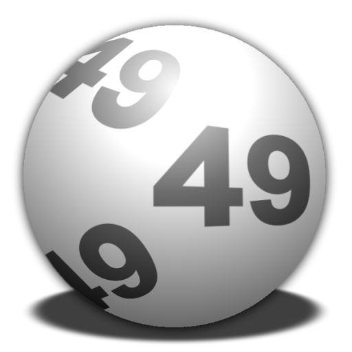 PT Lotto 生活 App LOGO-APP試玩