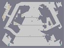 Thumbnail of the map 'LOVESV'
