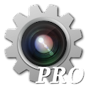 PhotoGear Pro icon