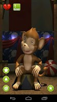 Screenshot of Best Games Manny Monkey