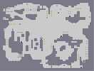 Thumbnail of the map 'Redeem'