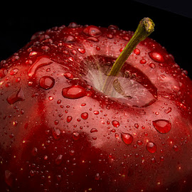 A FOR... by Rakesh Syal - Food & Drink Fruits & Vegetables (  )
