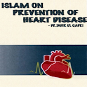 Prevention of Heart Diseases icon