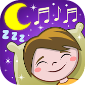 Children Sleep Songs APK Icon