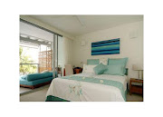 Luxurious Cairns Apartment near Beach