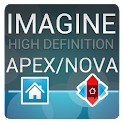 Imagine HD Apex/Nova Theme