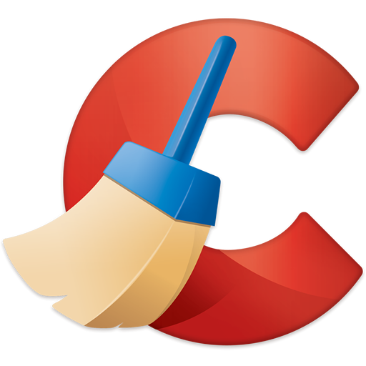 CCleaner: Memory Cleaner, Phone Booster, Optimizer APK Cracked Download