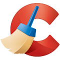 Download CCleaner APK to PC