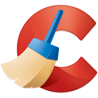 CCleaner on PC / Windows 7.8.10 & MAC