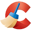 CCleaner APK for Sony