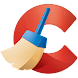 CCleaner: Memory Cleaner, Phone Booster, Optimizer image