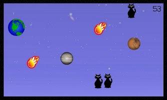 Screenshot of sCatter