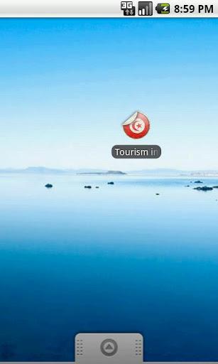 TunisianTourism
