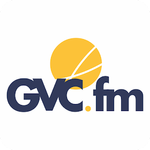 Download GVC FM For PC Windows and Mac
