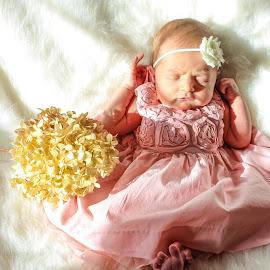 by Kimberly Dean - Babies & Children Babies