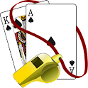 Blackjack Coach icon