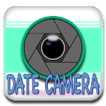 Date Camera APK for Bluestacks